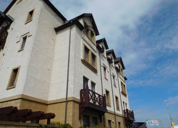 Thumbnail 1 bed flat to rent in Muirfield Apartments, Gullane, East Lothian