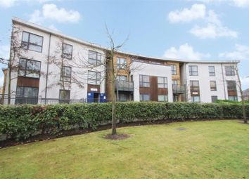 2 bed flat for sale in Broadmead Road, Northolt UB5