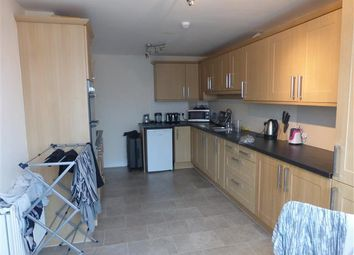 Thumbnail 1 bedroom property to rent in Brickstead Road, Hampton Centre, Peterborough