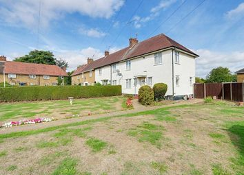 Thumbnail 3 bed semi-detached house for sale in Eastholme, Hayes
