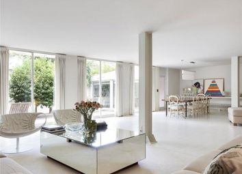 Thumbnail 4 bed apartment for sale in Lapa, Lisbon, Portugal