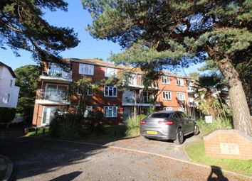 2 bed flat to rent in Bank Road, Sandbanks, Poole BH13