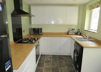 Thumbnail Terraced house for sale in Albert Street, Workington