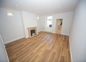 Thumbnail 3 bed terraced house for sale in Brennand Street, Burnley