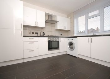 Thumbnail 4 bedroom maisonette to rent in Roseberry Gardens, London