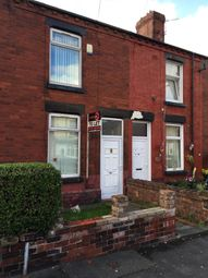 Thumbnail 2 bed terraced house to rent in Bramwell Street, St. Helens