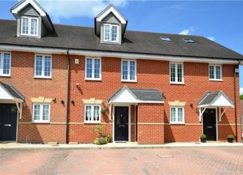Thumbnail 3 bed terraced house for sale in Armitage Place, Maidenhead, Berkshire