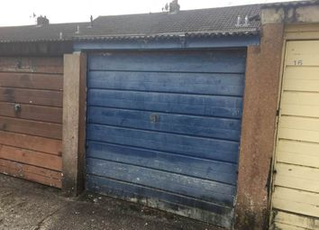 Thumbnail Parking/garage for sale in Pixie Dell, Braunton