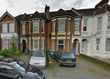 1 bed flat to rent in Atherley Road, Shirley, Southampton SO15