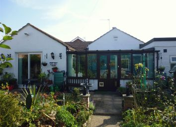 Thumbnail 3 bed detached bungalow for sale in Fitzwilliam Place, Billinghay, Lincoln