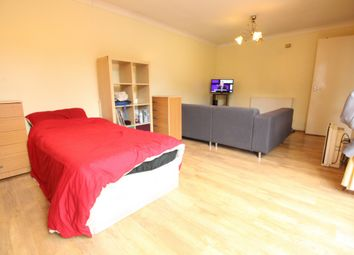 Thumbnail 3 bed terraced house to rent in Conistone Way, Islington