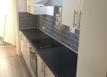 Thumbnail 1 bedroom flat to rent in New Cut, Newmarket