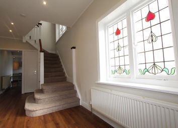 Thumbnail 5 bedroom property to rent in Forres Gardens, London