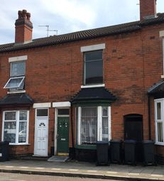 Thumbnail 3 bed terraced house for sale in George Road, Hay Mills, Birmingham, West Midlands
