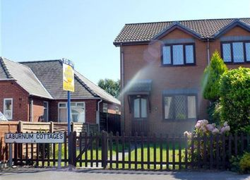 Thumbnail 2 bedroom property to rent in Taylors Lane, Pilling, Preston