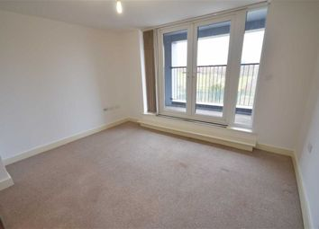 Thumbnail 2 bed flat to rent in Juniper House, Salford Quays, Salford