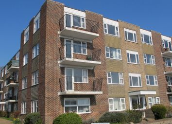 2 bed flat to let in Mountfield Road