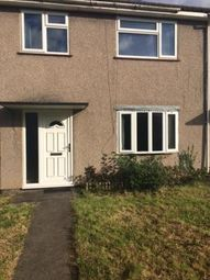 Thumbnail 3 bed terraced house to rent in Windrush Court, Thornbury, South Gloucestershire