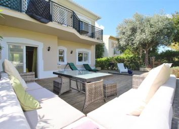 Thumbnail 2 bed apartment for sale in B-Al-57A, Lagos, Portugal