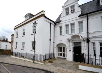 Thumbnail 2 bed flat to rent in King Henry Mews, Harrow-On-The-Hill, Harrow