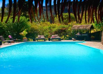 Thumbnail 6 bed villa for sale in Firefly, Bequia Vc0400, St Vincent And The Grenadines