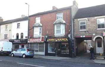 Thumbnail Retail premises to let in 94 Tavistock Street, Bedford, Bedfordshire