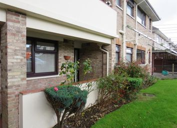 Thumbnail 3 bed flat to rent in Beacon Park Road, Beacon Park, Plymouth