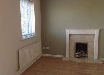 Thumbnail 2 bed terraced house to rent in Hill Top View, Hade Edge, Holmfirth, West Yorkshire