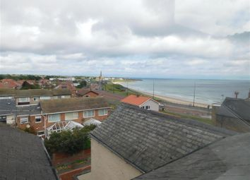 Thumbnail 4 bed flat to rent in Percy Park, Tynemouth