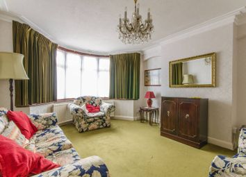 Thumbnail 3 bed property to rent in Brycedale Crescent, Southgate