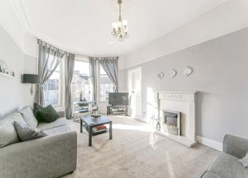 Thumbnail 2 bed flat for sale in Tantallon Road, Glasgow