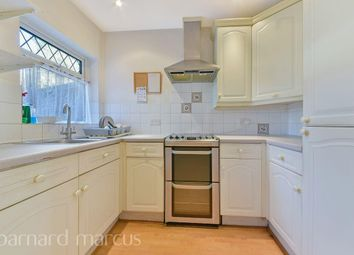 3 bed property to rent in Malvern Road, Thornton Heath CR7