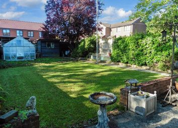 3 bed semi-detached house for sale in Hale Lane, Otford, Sevenoaks, Kent TN14