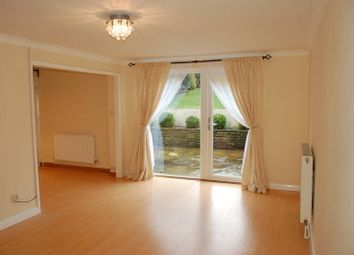 Thumbnail 4 bed terraced house to rent in Stuart Close, Tunbridge Wells