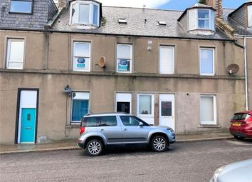Thumbnail 1 bedroom flat for sale in Flat B, Arduthie Street, Stonehaven, Aberdeenshire