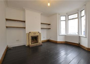 Thumbnail 2 bedroom terraced house for sale in Rosebery Avenue, St Werburghs, Bristol