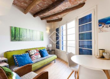 Thumbnail 3 bed block of flats for sale in Sitges, Barcelona, Spain