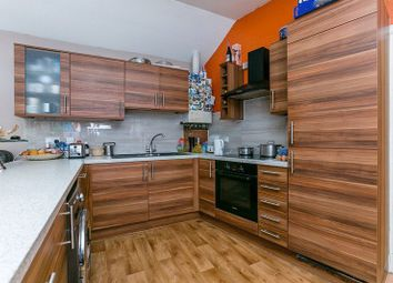 2 bed terraced house for sale in Clarendon Road, Croydon CR0
