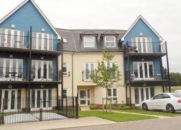 Thumbnail 2 bedroom flat to rent in Tyhurst, Middleton