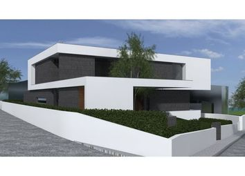 Thumbnail 5 bed villa for sale in Portugal, Algarve, Albufeira