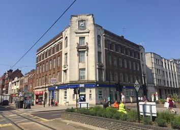 Thumbnail Office to let in Woolwich House, 43 George Street, Croydon, Surrey