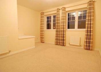 Thumbnail 2 bed detached house to rent in Shipton Lane, Newcastle Upon Tyne