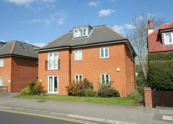 Thumbnail 2 bed flat to rent in Lammtarra Place, Windmill Lane, Epsom