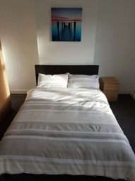 Thumbnail Room to rent in Room, Acocks Green, Birmingham