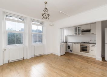 Thumbnail 1 bed triplex for sale in Anerley Road, Anerley