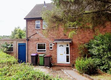 Thumbnail 2 bed semi-detached house for sale in Festival Gardens, Arleston, Telford