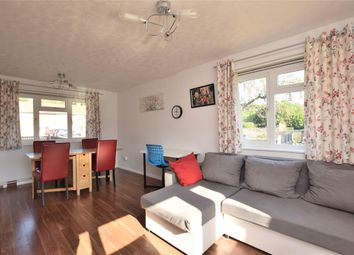2 bed flat for sale in Masons Road, Headington, Oxford OX3