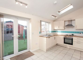3 bed semi-detached house to rent in Briars Close, Coventry CV2