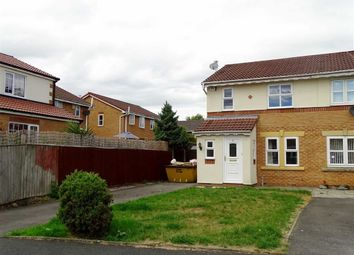 3 bed mews house to rent in Oxbow Way, Whitefield, Whitefield Manchester M45