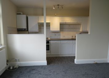 Thumbnail 1 bed property to rent in Canford Lane, Westbury-On-Trym, Bristol